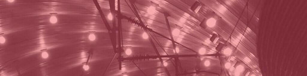Ключевая ставка ЦБ для исчисления неустойки по ДДУ